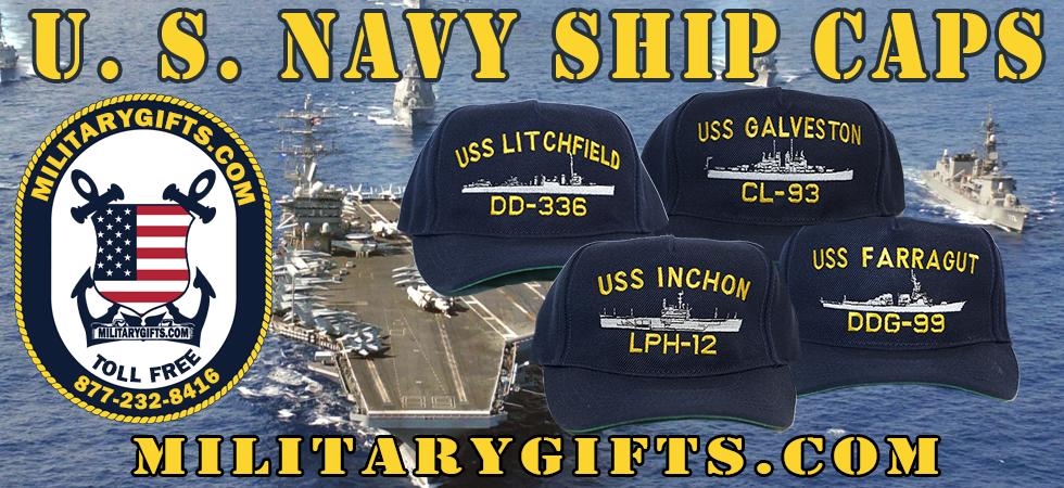 Custom Made Caps Us Navy – HD Wallpapers