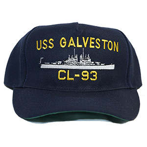 Custom Embroidered Baseball Caps Red, Stone, Olive, Navy, Royal, Black
