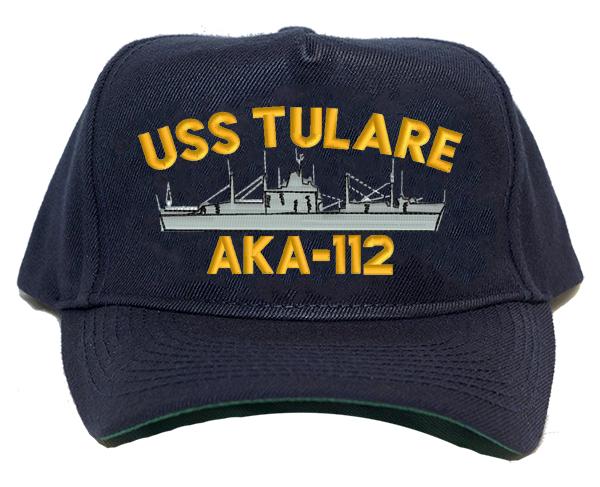 4881e4a29 U.S. Navy Ship Cap Regulation Issue