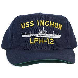 U.S. Navy Ship Caps 95d60c179491
