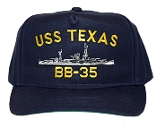 U.S. Navy Ship Cap Regulation Issue