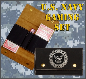 53fce1a6c88 U.S. Navy Gifts - Custom Engraved